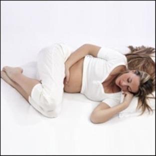 Depresyon Erken Doğum Riskini 2 Kat Artırıyor