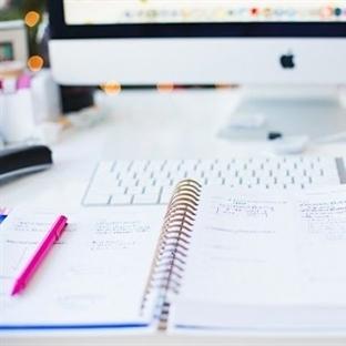 Ders çalışmak için motivasyon nasıl sağlanmalı?