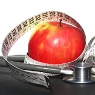 Diyete rağmen neden kilo veremiyorsunuz?