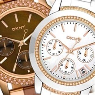 Dkny Saat Ürünleri