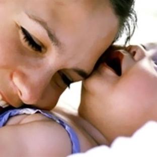 Doğum Sonrası Lohusalık (Doğum Sonrası Depresyon)