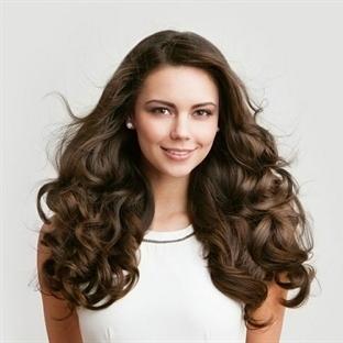 Dolgun Saçlar İçin İpuçları