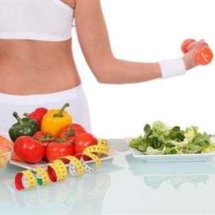 Dr.Mehmet Öz'den 12 Sağlıklı Beslenme Önerisi