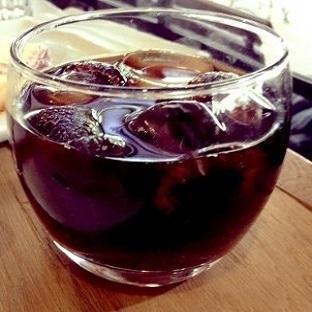 Drip Coffeeist: Kahve Laboratuvarı
