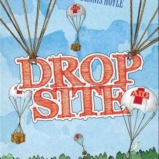 Drop Site Kart Oyunu