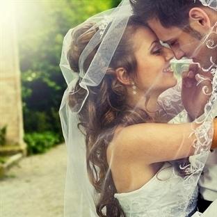 Düğün Yapmadan Önce Dikkat Etmeniz Gerekenler
