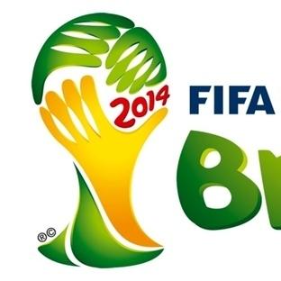 Dünya Kupası Hangi Sektörleri Canlandıracak