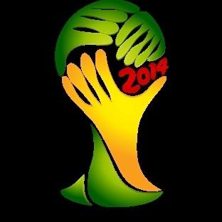 Dünya Kupası'nda Göreceğiniz 4 Yeni Teknoloji