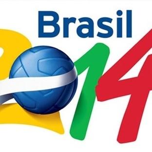 Dünya Kupası Programı Belli Oldu. İşte Program…