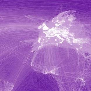 Dünya'nın Yarısından Fazlası İnternet Kullanamıyor
