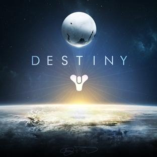 Dünyanın en pahalı oyunu: Destiny