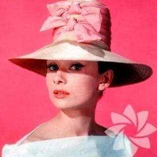 Dünyanın en ünlü 5 moda ikonu
