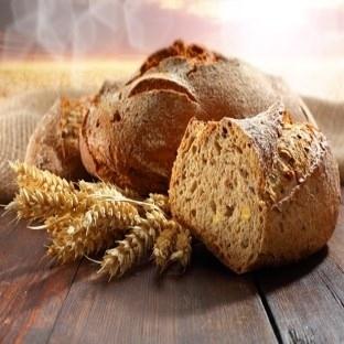 Ekmek yiyerek zayıflamak mümkünmü