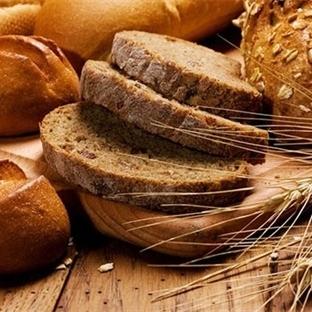 Ekmek Yiyerek Zayıfla!