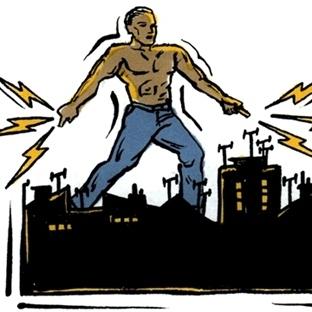 Elektrik Piyasası Tüketici Hizmetleri Yönetmeliği