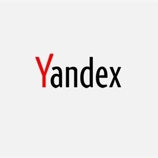 En Etkili Yandex SEO Taktikleri