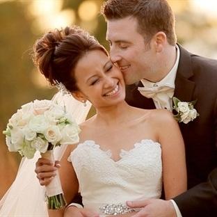 En Güzel Yaz Düğünü Tavsiyeleri