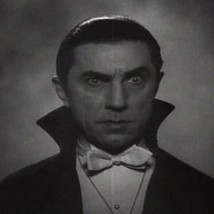 En İyi Vampir Filmleri!