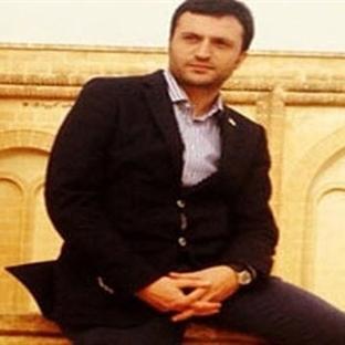 Eşek Tweet'ini Eleştiriene 12 Bin Lira Cezası