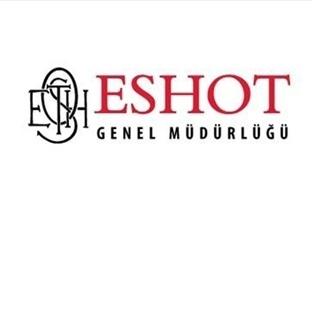 ESHOT'tan Tüm İzmir'e Dair Yeni Düzenlemeler