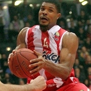 Euroleague'de Undersized Uzun Modası