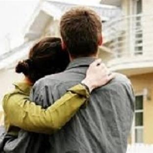 Ev Alırken Dikkat Edilmesi Gereken Konular