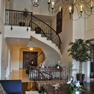 Evim Güzel Evim Toskana Hadımköy