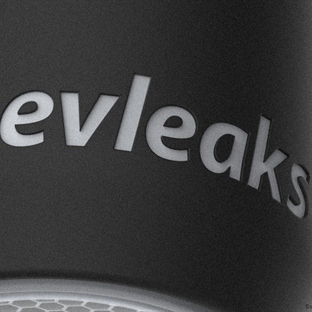 @evleaks Türkçe Twitter Hesabından Yayına Başladı.
