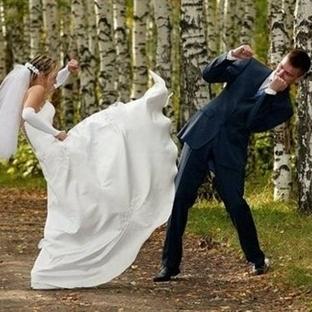 Evlenmeden Neler Yapmalıyız?