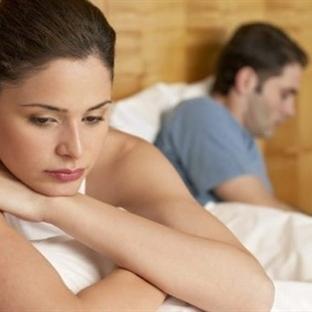 Evliliğinizi Kurtaracak 3 Öneri