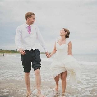 Evlilik Kredisi Hakkında Merak Edilenler