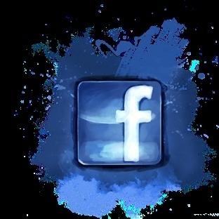 Facebook'da 700 bin kişi kobay oldu