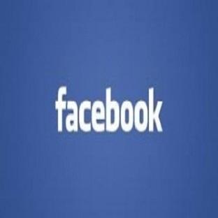 Facebook Kullanırken Dikkat Edilmesi Gerekenler Ne