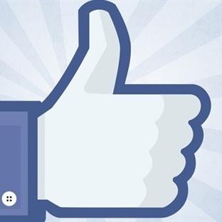 Facebook Reklamları ile Tek Taşla Üç Kuş Vurmak