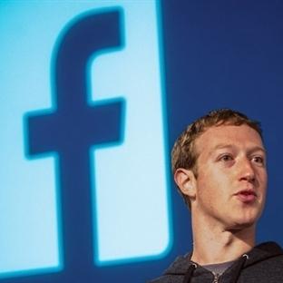 Facebook Sizi Artık Çok Daha Yakından Takip Ediyor