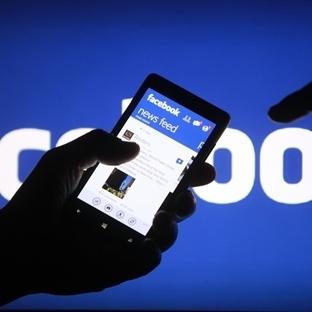 Facebook'un Kapanması Rakiplerinin İşine Yaradı