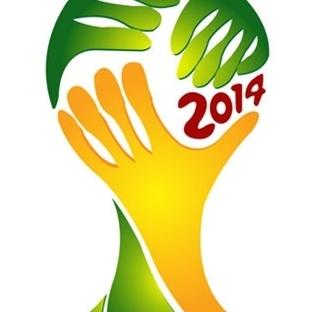 FIFA 2014: Türkler ve Türkiye'de Oynayan Milliler