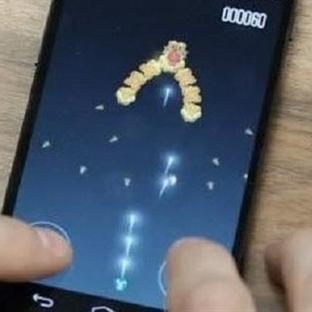 Firefox OS Uygulamalarını Android'de Çalıştırmak
