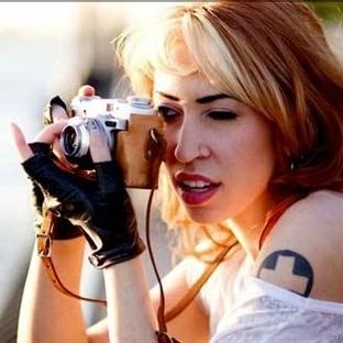 Fotoğraf çekimi için nasıl makyaj yapılmalı ?