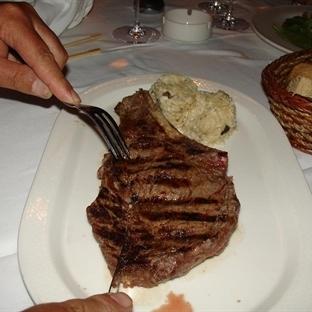 İftar Sofraları İçin Harika 2 Et Yemeği