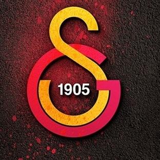 Galatasaray'dan 70 Milyonluk İmza