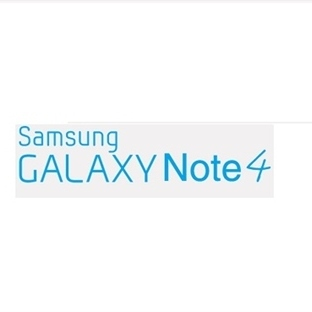 Galaxy Note 4 Hayal Kırıklığı Olacak