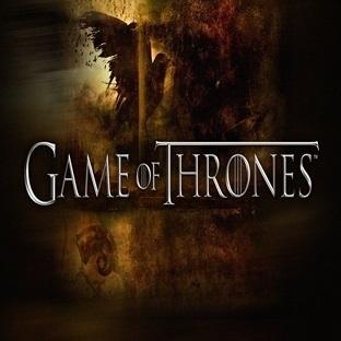 Game Of Thrones Dizi Müziği
