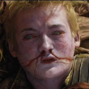 Game of Thrones Görsel Efektleri