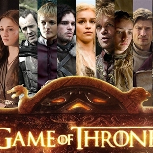 Game of Thrones 4. Sezon Değerlendirmesi