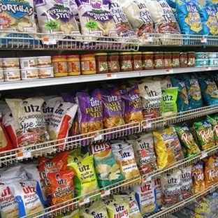 Gıda Sektörü Hakkında Bilmediğiniz Gerçekler