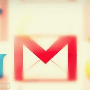 Gmail Spam Engelleme