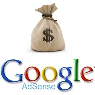 Google AdSense'ın Reklam Boyutları Değişiyor