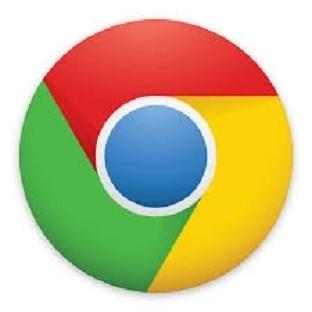 Google Chrome Şifreleri Görme Ve Yedekleme