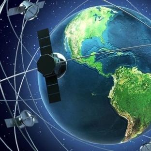 Google 'dan Uydu Internet Geliyor!